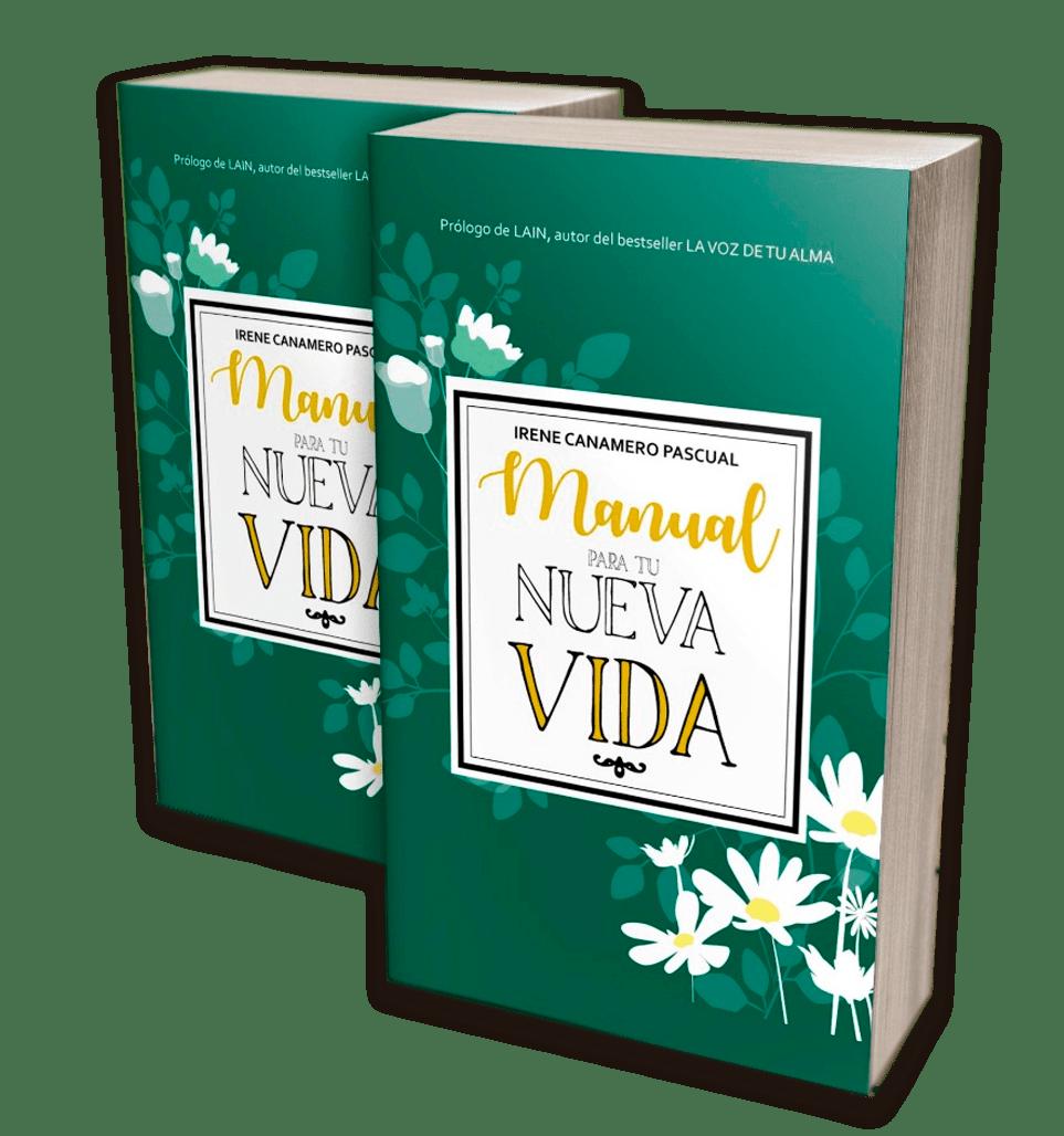 manual para tu nueva vida